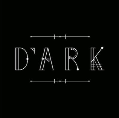 D'ARK